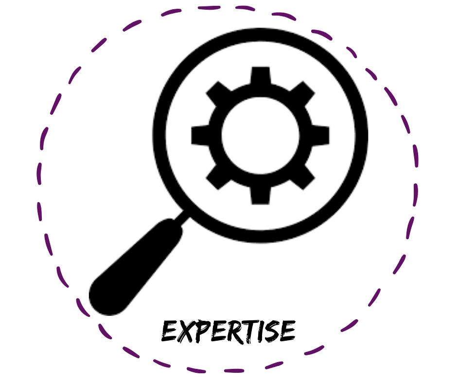 expertise1