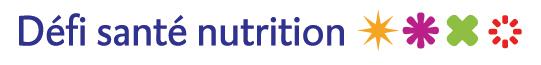 logo_DSN