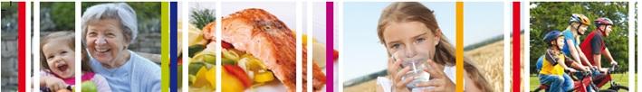 images_aliments_personnes