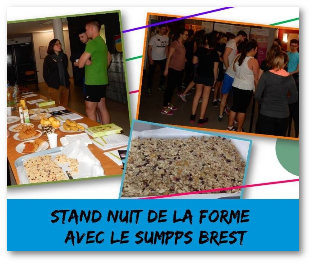 nuit forme sumpps