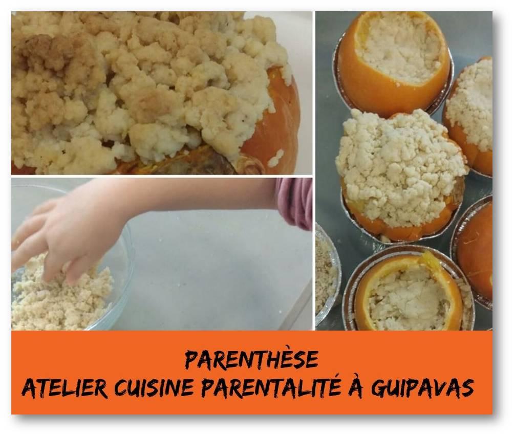 ac parentalite guipavas1