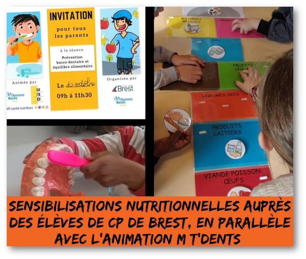 animation classe cp brest1