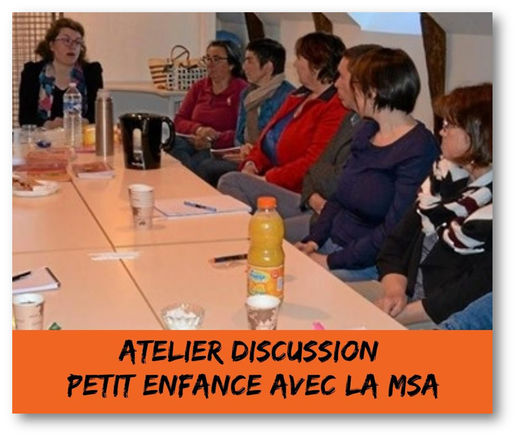 atelier discussion petitenfce1