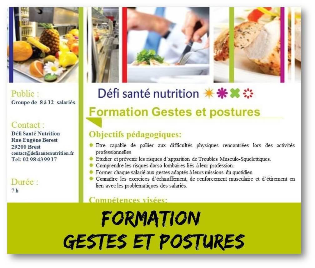 form ENT nutrition rythmes de travail page 0001