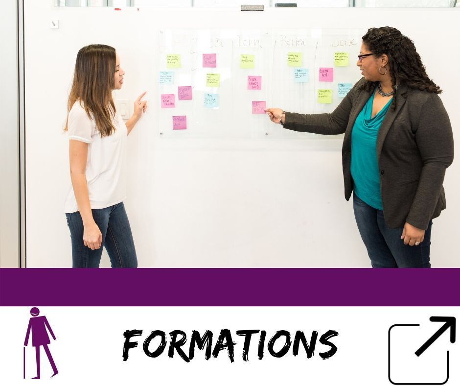 formations 2