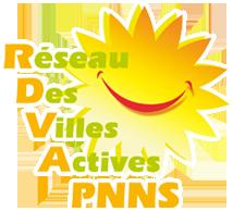 PNNS logo-large