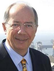 Yves Pagès Président