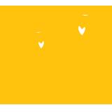 logo sport et sante